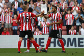 On This Day: Saints sealed Europa League spot
