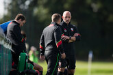 U18 Preview: Saints vs Norwich