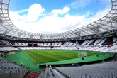 On The Road: West Ham