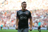 Tadić: Opening goal was crucial