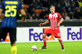 Ward-Prowse: We needed to be more clinical