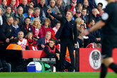 Video: Puel reacts to Chelsea loss