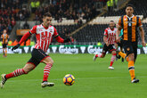 Puel provides Palace injury update