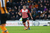 In Numbers: Romeu's season so far