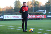 Puel: We need goals from all areas