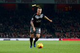Video: Clasie reflects on Arsenal success
