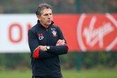 Puel: We must continue our adventure