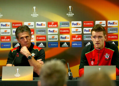 It's an occasion to savour, says Davis