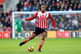 van Dijk sidelined for two to three months