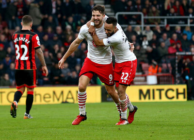 Five of the Best: Victories over AFC Bournemouth