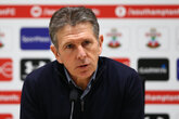 Press Conference (Part Two): Puel on Baggies clash