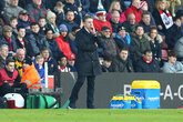 Video: Puel on Baggies loss
