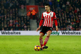 Tadić: We needed to show more courage