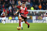 Tadić: Let's build momentum again