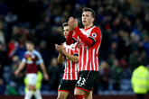 We need to stand together, says Højbjerg