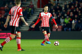 Yoshida deserved the captaincy, says Puel