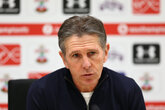 Press conference (part one): Puel on Swansea