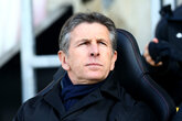 Puel: Swansea will be tough