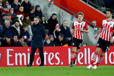 Puel: I had to protect my players
