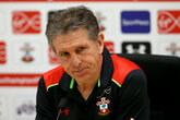 They have a good solidity, says Puel