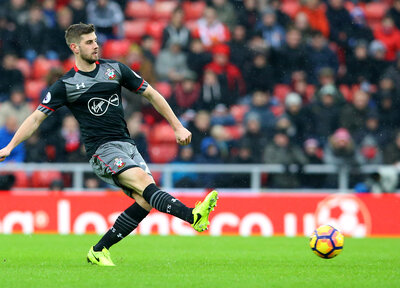 Clean sheet delights Stephens
