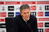 Press conference (part one): Puel previews Cherries