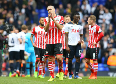 Romeu: We need to be ready after the break