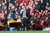 Puel on Bournemouth stalemate