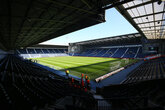 FA Cup ticket info: West Brom vs Saints