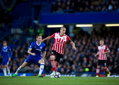 Romeu: There are positives to take