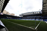 Chelsea tickets now on sale
