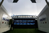 On the Road: Chelsea