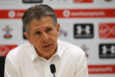 Press conference (part two): Puel on Reds trip
