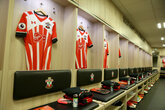 Matchday Uncovered: Saints vs Arsenal