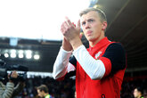 We've got quality in depth, says Ward-Prowse