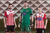 Saints to wear Scope logo against United