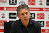 Press conference (part two): Puel previews Stoke