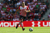 Video: Romeu reflects on Stoke