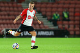 Clasie joins Club Brugge on loan