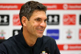 Press Conference (Part One): Pellegrino previews Stoke City clash