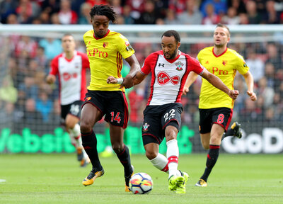 90 in 90: Saints 0-2 Watford