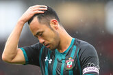 Yoshida: We must bounce back