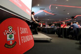 Big Saints Quiz raises over £4,000