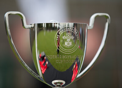 Sign up for The Southampton Cup