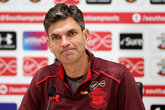 Press Conference (Part Two): Pellegrino on Clarets