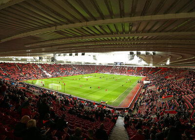 Tickets on sale for Leicester City clash