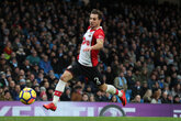 Cédric ruled out of Bournemouth trip
