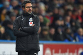 Opposition View: Huddersfield Town
