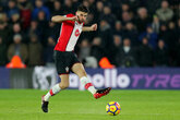 Hoedt: Together we can do it