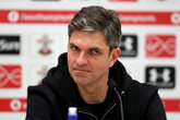 Press Conference (Part One): Pellegrino on WBA